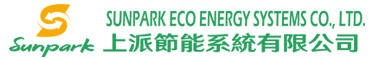 Sunpark Eco Energy Systems Co., Limited